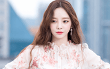 """Tin tức giải trí mới nhất ngày 27/5/2019: """"Búp bê"""" xứ Hàn tự tử tại nhà riêng"""