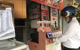 Kinh doanh - Nhiều cửa hàng Vietlott bất ngờ đóng cửa