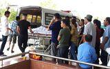 Nghệ An: Điều tra vụ người đàn ông bị đâm tử vong khi sang nhà hàng xóm ăn giỗ