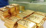 Giá vàng hôm nay 28/5/2019: Vàng SJC giảm 30 nghìn đồng/lượng