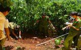 Vụ 3 bà cháu bị sát hại, phi tang xác tại Lâm Đồng: Nạn nhân cất giữ nhiều tiền vàng trong người