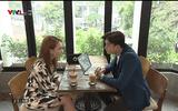 Phim Về nhà đi con tập 32: Vũ và Thư ký hợp đồng hôn nhân