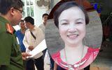 """Vụ nữ sinh giao gà bị sát hại ở Điện Biên: Con gái đi giao hàng mới 2 tiếng, mẹ đã trình báo """"mất tích"""""""