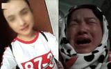 Vụ nữ sinh giao gà bị sát hại ở Điện Biên: Biểu hiện lạ của người mẹ khi lên nhận dạng thi thể con