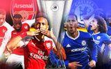 """Chung kết Europa League Arsenal - Chelsea: Baku """"rực lửa"""" đón tân vương"""