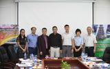Ký kết hợp tác giữa VCTC & TikTok Việt Nam