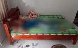 Nam thanh niên chết bí ẩn sau khi vào nhà nghỉ cùng cô gái lạ
