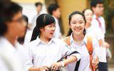 """Thi vào 10 THPT ở Hà Nội: Các mốc thời gian quan trọng sĩ tử cần thuộc """"nằm lòng"""""""