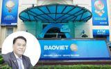 Tập đoàn Bảo Việt làm ăn thế nào dưới thời Tổng giám đốc Đỗ Trường Minh?