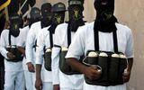 IS nhận trách nhiệm vụ đánh bom trung tâm huấn luyện quân sự ở Afghanistan