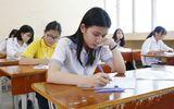 Kỳ thi tuyển sinh vào lớp 10 ở Hà Nội: Lắp camera giám sát tất cả các điểm thi