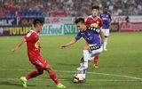 Lịch thi đấu vòng 12 V-League 2019: HAGL tiếp đón Hà Nội ở Pleiku