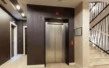 Người nước ngoài bị tố sàm sỡ 2 phụ nữ trong thang máy chung cư là ai?