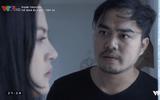 Phim Về nhà đi con tập 34: Huệ gác lại chuyện ly dị để lo đám cưới cho Thư