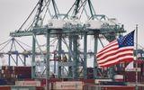 Cuộc chiến thương mại: Trung Quốc cảnh báo Mỹ đừng đánh giá thấp khả năng đáp trả