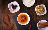 Đặc trưng của thực phẩm lên men – vị umami