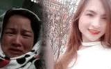 """""""Nữ sinh giao gà"""" bị sát hại ở Điện Biên và mẹ ruột vừa bị khởi tố đã có luật sư bào chữa riêng"""