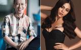 Tin tức giải trí mới nhất ngày 31/5/2019: Mâu Thủy bị nói đố kị với Phương Khánh sau ồn ào 5 tỷ