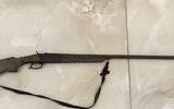 """Bắc Kạn: Vào rừng săn bắn, thanh niên 25 tuổi bị súng cướp cò bắn nát """"của quý"""""""