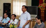 Giữa tâm bão chạy điểm, Sơn La đổi Trưởng ban Chỉ đạo kỳ thi THPT Quốc gia 2019