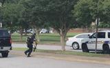 Vụ xả súng ở toà nhà Chính phủ Mỹ khiến 12 người chết: Hé lộ bất ngờ về nghi phạm