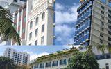 9 khách sạn ở Đà Nẵng bị xử phạt vì vi phạm xả thải ven biển