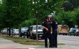 Chân dung hung thủ vụ xả súng kinh hoàng ở Mỹ làm 12 người chết ở Mỹ