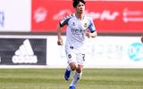 Công Phượng chia tay Incheon United, bầu Đức tiết lộ điều bất ngờ