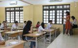 Đáp án, đề thi môn tiếng Anh vào lớp 10 tại Hà Nội chuẩn nhất và chính xác nhất