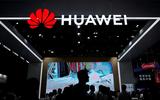 Huawei muốn bán 51% cổ phần công ty con sau lệnh cấm vận của Mỹ