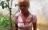 Hà Tĩnh: Mâu thuẫn với hàng xóm, người phụ nữ bị nhét chất bẩn vào miệng