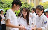 Đề thi môn tiếng Anh vào lớp 10 Hà Nội chuẩn nhất và chính xác nhất