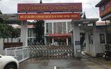 """Gian lận thi cử ở Sơn La: """"Xem hộ điểm"""" vì là đồng hương Thanh Hóa"""