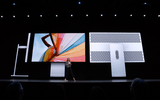 Apple ra mắt màn hình Pro Display XDR giá 4.999 USD