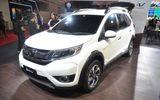 """Bảng giá xe ô tô Honda mới nhất tháng 6/2019: """"Tân binh"""" Brio giá dự kiến 380 - 480 triệu đồng"""