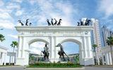 Thông tin lo ngại nguy cơ vỡ quy hoạch một số  KĐT tại  Thủ đô: Thủ tướng chỉ đạo Hà Nội xử lý theo thẩm quyền