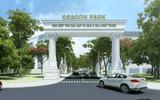 Khu biệt thự cao cấp và nhà ở Hải Long Trang -  Dragon Park