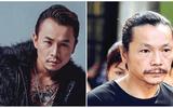 """Bất ngờ trước sự giống nhau của nghệ sĩ Trung Anh """"Về nhà đi con"""" và Binz"""