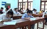 Toàn bộ 6.400 thí sinh ở Quảng Bình phải thi lại môn Văn vào lớp 10