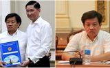 Lá đơn từ chức của ông Đoàn Ngọc Hải và những phát biểu có liên quan