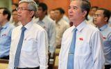 TP.HCM: Thủ tướng phê chuẩn hai tân Phó chủ tịch UBND