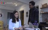 Phim Về nhà đi con tập 37: Huệ viết giấy ly hôn Khải