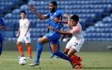 Tiết lộ về Curacao - đối thủ của tuyển Việt Nam tại chung kết King