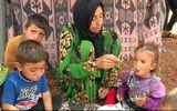 Tình hình Syria mới nhất ngày 6/6: Tình trạng đói khát tăng lên trong các trại tạm ở Idlib