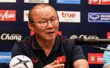 HLV Park Hang-seo đưa ra quan điểm bất ngờ trước chung kết King
