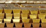 Không trả được các khoản vay, Venezuela mất số vàng bảo đảm khoản vay trị giá 1,4 tỷ USD