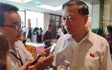 Bộ trưởng Công an Tô Lâm nói gì về việc bắt đại gia xăng dầu Trịnh Sướng?