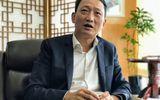Vi phạm luật chống tham nhũng, Đại sứ Hàn Quốc tại Việt Nam bị cách chức