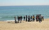 Tin tức pháp luật mới nóng nhất hôm nay 8/6/2019: Phát hiện 2 thi thể trôi dạt trên biển ở Quảng Ninh