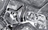Tình hình Syria mới nhất ngày 7/6: Cuộc nội chiến làm thay đổi mối quan hệ Israel – Thổ Nhĩ Kỳ